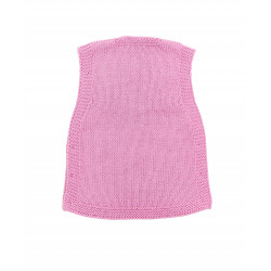 CANDY PINK SWEATER