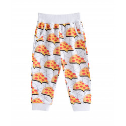 PIZZY PANTS