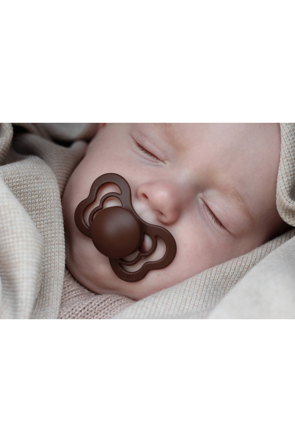 COUTURE PACIFIER