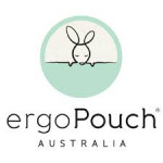 Ergopouch Australia