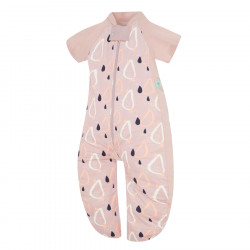 SLEEP SUIT BAG (1.0 TOG)-DROPS