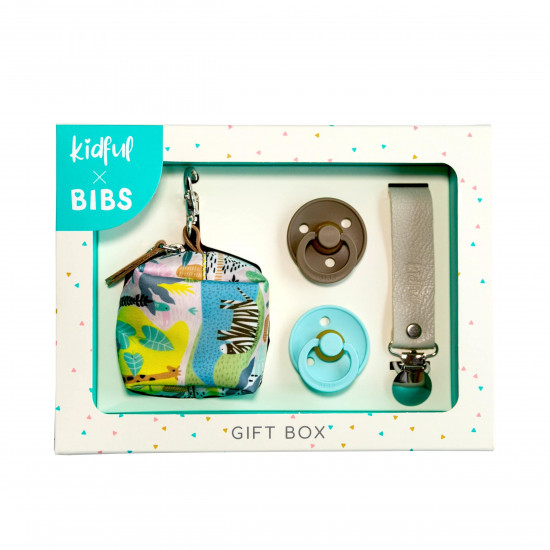 GIFT BOX-AMAZON