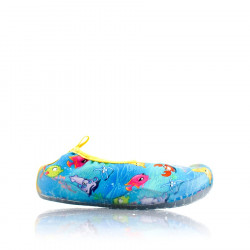 SEA SHOES