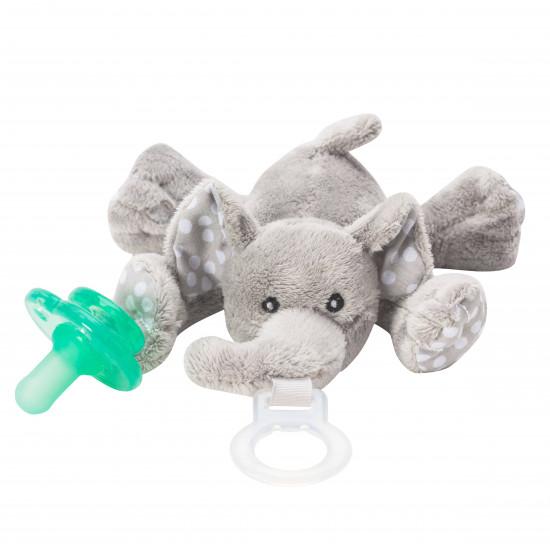 ELLA ELEPHANT BUDDIES