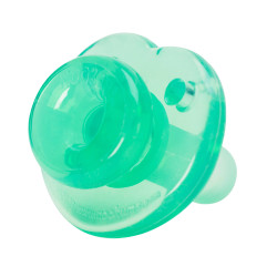 ONE PIECE PACIFIER 2 PACK
