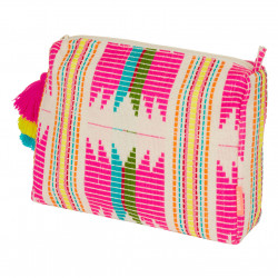 WOMENS KUKU WASH BAG
