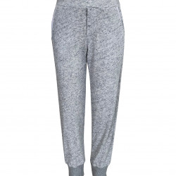 GREY PANTS FOR KIDS