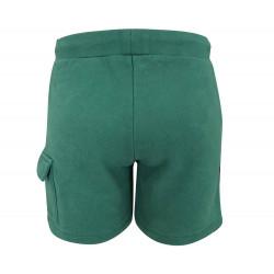 GREEN SHORT FOR BOYS