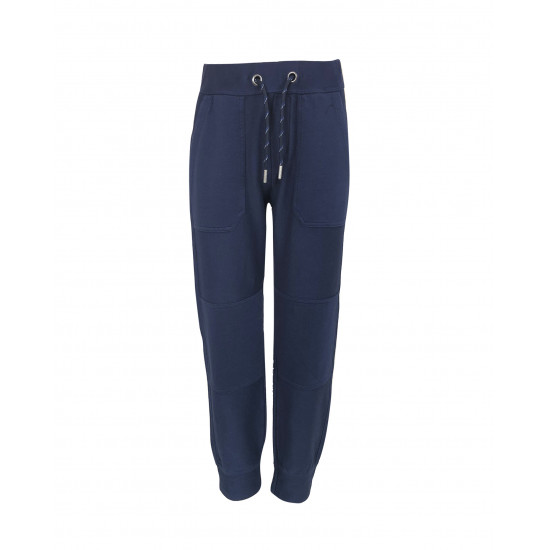 NAVY PANTS FOR BOYS