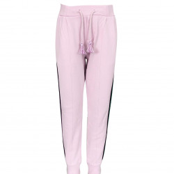 PINK PANTS FOR GIRL
