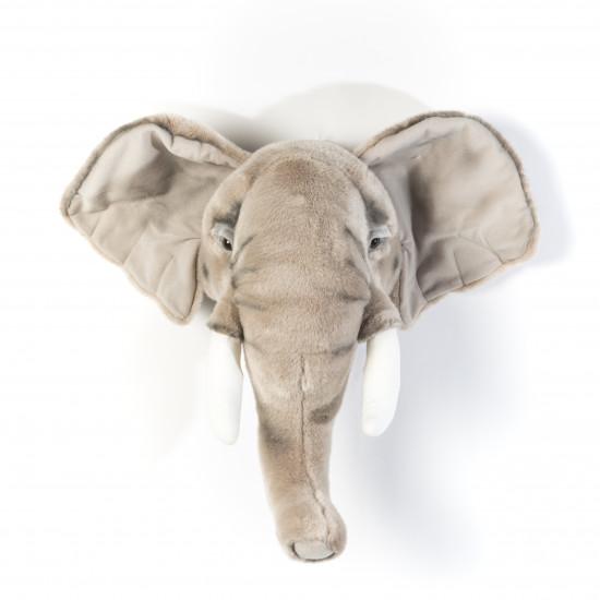 "ELEPHANT ""GEORGE"""