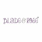 Blade & Rose