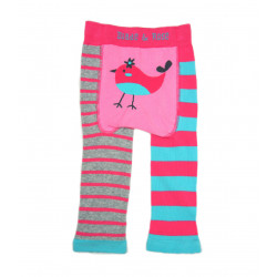 TWEETIE BIRD BABY LEGGINGS