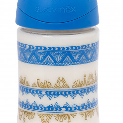 COUTURE COLLECTION WIDE NECH BOTTLE