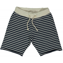 SAILOR SHORT / NAVY