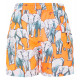 BOYS ELEPHANT SWIMSHORT