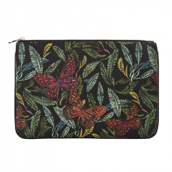 MERI CLUTCH IN BOTANICAL