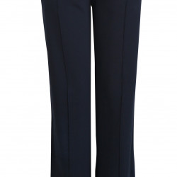 NAVY PANTS FOR WOMEN