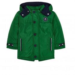 NAUTICAL COAT FOR BOY