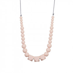 CONSTANCE NECKLACE