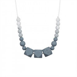 THE 50 SHADES NECKLACE