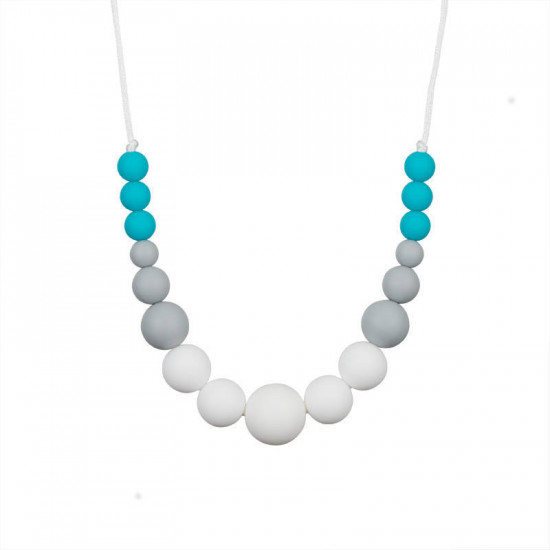 UHAINA NECKLACE