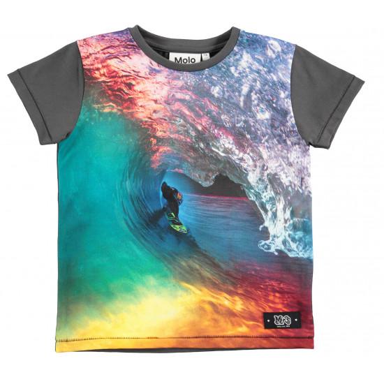 RUNI RAINBOW SURFER
