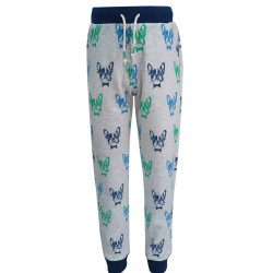BULLDOG PANTS FOR BOYS